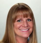 Adele Coffman (eXp Realty)