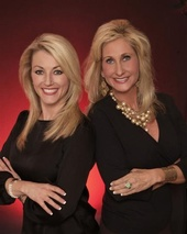 Wendy Hodges, Davis & Hodges (Re/Max Southern Shores)