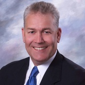 Mike Riedmann, Residential Broker Manager NP Dodge Company Omaha  (NP Dodge Company)