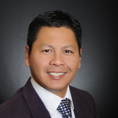 Ron  Bayan (Keller Williams Realty)
