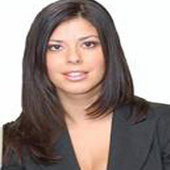 Gina Burgio, Hamilton-Niagara-Halton-Peel Real Estate (Coldwell Banker Home & Family Realty)