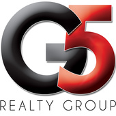 Darrel Gomez, RainMaker (G5 Realty Group/ Keller Williams)
