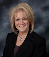 Cindy Mustafa, Aurora REALTOR (The Mustafa Group )