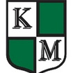 Km logo color edited