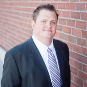 Jason Holmes, Local Real Estate Professional (ERA Advantage Realty)