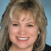 Bev Maes (Home Real Estate)