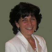 Lorraine DAversa (Re/Max of Cherry Hill)
