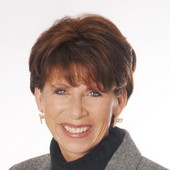 Donna Bacher (Royal LePage State Realty Brokerage)