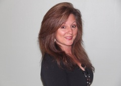 Tina Fries (Exit Realty Achieve)