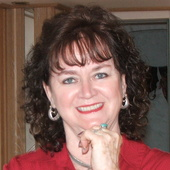 Kathy Opatka, Serving Ocean City, MD, & The Delaware Beaches (RE/MAX CROSSROADS)