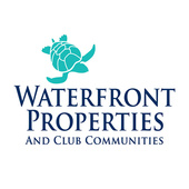 Waterfront Properties (Waterfront Properties & Club Communities)