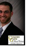 Dustin Zadel (Golden Gate Real Estate)