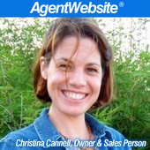 AgentWebsite Real Estate Websites & IDX  . (AgentWebsite Real Estate Agent Websites and IDX)