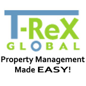 TReXGlobal Property Management (TReXGlobal Property Management Software)