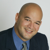 Sidney Jimenez, CDPE, Short Sale Expert, 954-665-9449, (Keller Williams)