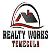 Realty Works Temecula, Real Estate, Temecula, Murrieta, Menifee  (Realty Works Temecula)