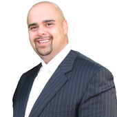 Ray Petro (Century 21 Professional Group Inc.)