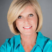 Alice Pierce (Coldwell Banker)