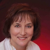 Eileen Covington, (The Charlotte Home Team) (The Charlotte Home Team/Keller Williams)