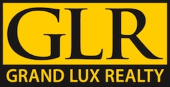 Michael F. Levy (Grand Lux Realty - Armonk and Westchester NY)