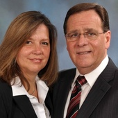 Bill and MaryAnn Wagner, Jersey Shore and South Jersey Real Estate  (Wagner Real Estate Group)