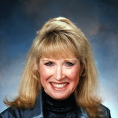 Suzanne Baker (Coldwell Banker Mammoth Real Estate)