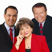 Team Bohannon Annette, Doug & Dale Bohannon, Team Bohannon (Keller Williams, Tampa Properties)