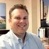 Brent Conley, Associate Broker, ABR, CNE, GRI (Solutions Real Estate)