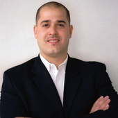 Kacem Benali Bethesda & Rockville REALTOR (Rockville & Bethesda Homes for Sale, I can help sell ur home)