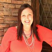 Heather Anderson, Real Estate Concierges (214-317-1964- www.REConcierges.com)