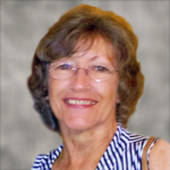 Toni Weidman, 26 Years Selling Homes in New Port Richey, FL (Sailwinds Realty)