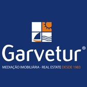 Garvetur Real Estate (Garvetur)