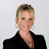 Tami Saner (Keller Williams Realty)