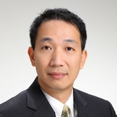 James Wu (The Mortgage Centre)