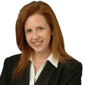 Denise Roberts, e-PRO, REALTOR - Specializing in Pinehurst, NC Area (New Colony Properties, LLC)