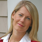 Amy LaFrance-Tarbox (RE/MAX By The Bay)