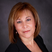 Ceci Burklow (Pride of Texas Real Estate)