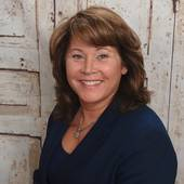 Lisa  Longenbach (Keller Williams)