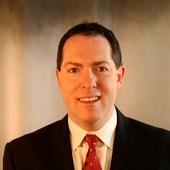 Brian Murray (Prime Real Estate Group)