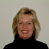 Phyllis Bell, GRI, CRS (RE/MAX Nacoochee Real Estate)