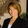 Veronica Gonzales, ABQ Dream Homes (ABQDreamHomes - Keller Williams Realty)