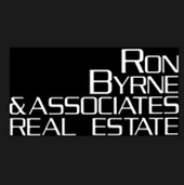 Ron Byrne & Associates Real Estate (Ron Byrne & Associates Real Estate)