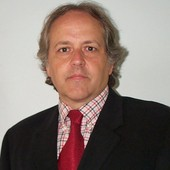 David Roberts, (207) 741-2006 (The Maine Real Estate Network)