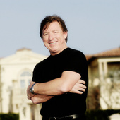Terry Russell (South Bay Brokers, Inc.)
