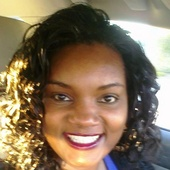 Jamille King, Realtor & CDPE, Homes for Sale or Rent in Columbus, GA (Keller Williams Realty River Cities)