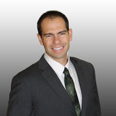 Greg Lussier, Newcastlenulls Home Specialist (Choice One Realty/Better Properties RE)