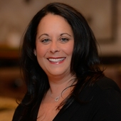 Wendy Silber (KELLER WILLIAMS Village Square Realty)