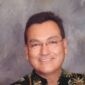 Rudy Molinet, Key West Top Producer (Marquis Properties Realty)