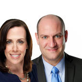Mindy & Jay Robbins, Expect Excellence from Robbins Real Estate (Robbins Real Estate)