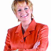 Nancy Diamond (RE/MAX Advantage)